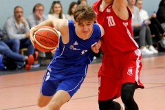 2019-10-27-jbbl-vs-bamberg-web-007