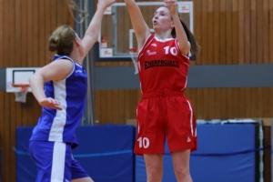 20190915TVHofheim-vs-Damen2Regio