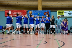 2020-01-12-dbbl-vs-mainz-web-001