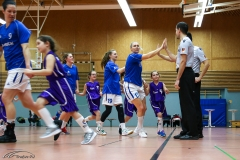 2020-01-12-dbbl-vs-mainz-web-003