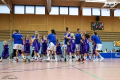 2020-01-12-dbbl-vs-mainz-web-005