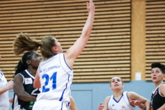 2020-01-12-dbbl-vs-mainz-web-010