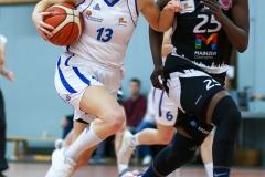 2020-01-12-dbbl-vs-mainz-web-011