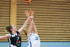 2020-01-12-dbbl-vs-mainz-web-012