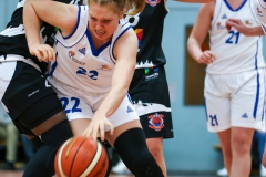 2020-01-12-dbbl-vs-mainz-web-013