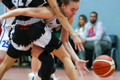 2020-01-12-dbbl-vs-mainz-web-018