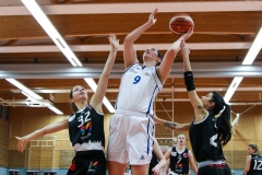 2020-01-12-dbbl-vs-mainz-web-020