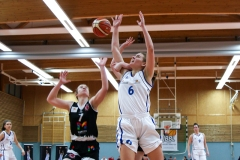 2020-01-12-dbbl-vs-mainz-web-021