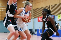 2020-01-12-dbbl-vs-mainz-web-022