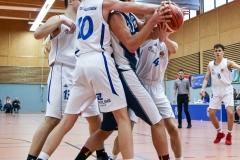 2020-01-12-jbbl-vs-heidelberg-web-014