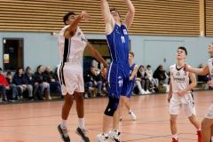 2020-01-19-jbbl-vs-frankfurt-web-014