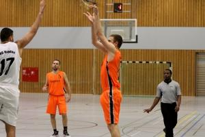 2020-03-01-herren1-vs-rossdorf