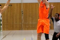 2020-03-01-herren1-vs-rossdorf-web-007