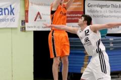 2020-03-01-herren1-vs-rossdorf-web-008