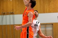 2020-03-01-herren1-vs-rossdorf-web-009