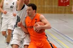2020-03-01-herren1-vs-rossdorf-web-011