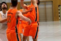 2020-03-01-herren1-vs-rossdorf-web-015