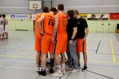 2020-03-01-herren1-vs-rossdorf-web-019