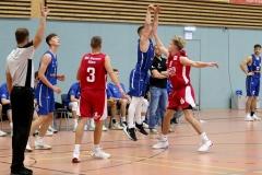 2020-10-11-nbbl-vs-giessen-006