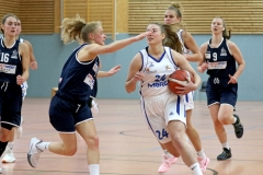 2020-10-18-dbbl-vs-speyer-web-009