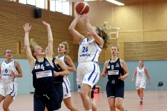 2020-10-18-dbbl-vs-speyer-web-010