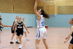 2020-10-18-dbbl-vs-speyer-web-011