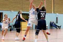 2020-10-18-dbbl-vs-speyer-web-012