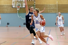 2020-10-18-dbbl-vs-speyer-web-013