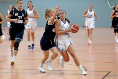 2020-10-18-dbbl-vs-speyer-web-014