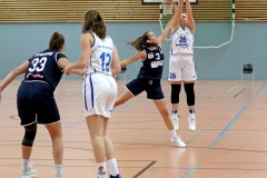 2020-10-18-dbbl-vs-speyer-web-015