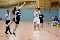 2020-10-18-dbbl-vs-speyer-web-016