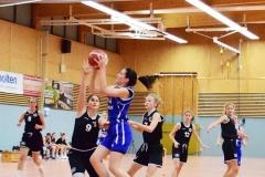 2020-20-25-DRL-vs-Homburg_0489_kl