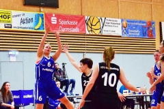 2020-20-25-DRL-vs-Homburg_0512_kl
