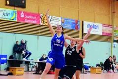 2020-20-25-DRL-vs-Homburg_0519_kl