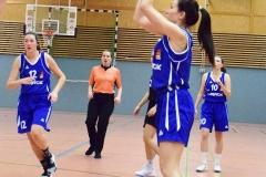 2020-20-25-DRL-vs-Homburg_0521_kl