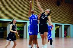 2020-20-25-DRL-vs-Homburg_0534_kl