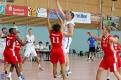 2021-07-04-nbbl-vs-frankfurt-web-004