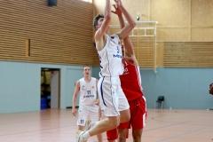 2021-07-04-nbbl-vs-frankfurt-web-013