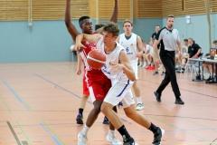 2021-07-04-nbbl-vs-frankfurt-web-015