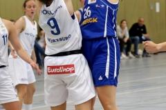 2021-10-09-dbbl-vs-wuerzburg-web-008