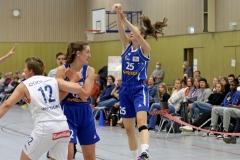 2021-10-09-dbbl-vs-wuerzburg-web-012