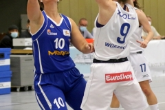 2021-10-09-dbbl-vs-wuerzburg-web-016