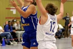 2021-10-09-dbbl-vs-wuerzburg-web-018