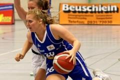 2021-10-09-dbbl-vs-wuerzburg-web-020